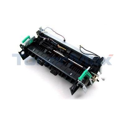 HP LASERJET 5SI 8000 FUSER ASSEMBLY 110V